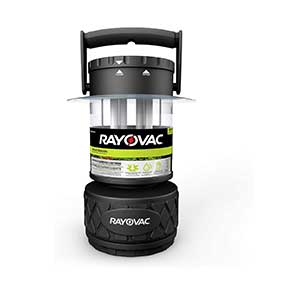 Rayovac-Sportsman-LED-Camping-Flashlight
