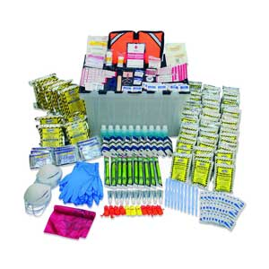 Ready-America-70551-10-Person-3-Day-Emergency-Kit