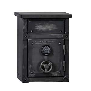 Rhino-Longhorn-Security-Safe---End-Table---Nightstand--LNS2418