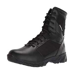 Smith-&-Wesson-Men's-Breach-2.0-Tactical-Size-Zip-Boots