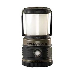 Streamlight-44931-Siege-Compact