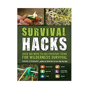Survival-Hacks