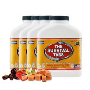 Survival-Tabs-60-Day-720-Tabs-Emergency-Food-Ratio
