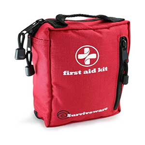 Surviveware-Small-First-Aid-Kit-with-Labelled-Compartments-for-Hiking