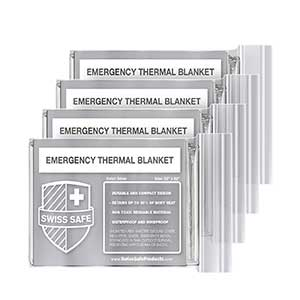 Swiss-Safe-Emergency-Mylar-Thermal-Blankets-(4-Pack)