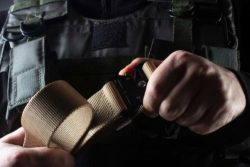 Best Tactical Belt – Reviews, Comparison & Advice