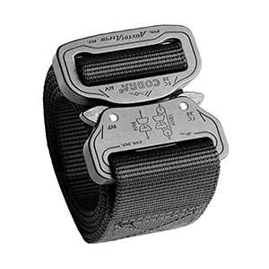 The-Original-Klik-Belt-Cobra-Buckle-Belt-1-Ply-Belt