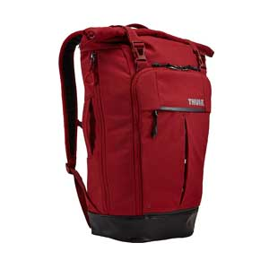 Thule-Paramount-24L-Daypack