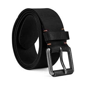 Timberland-PRO-Men's-40mm-Workwear-Leather-Belt