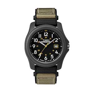 Timex-Men's-Expedition-Acadia-Full-Size