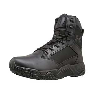 Under-Armour-Men's-Stellar-Military-and-Tactical-Boot