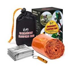 Vijoly-Emergency-Sleeping-Bag