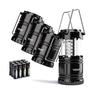 Vont-4-Pack-LED-Camping