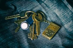 Best EDC Keychain – Reviews, Comparison And Ideas