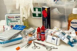 Best First Aid Kit For Survival in 2020 – Reviews, Comparison And Advice