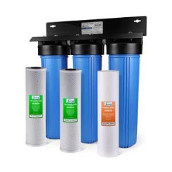iSpring-WGB32B-3-Stage-Whole-House-Water-Filtration-System