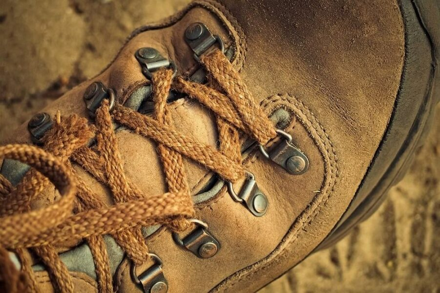 Best Tactical Boots For 2020 - Reviews, Comparison Аnd Advice 3