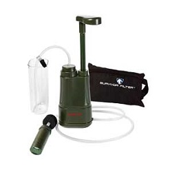 survival-filter-PRO---Virus-and-Heavy-Metal-Tested-0.01-micron-Water-filter