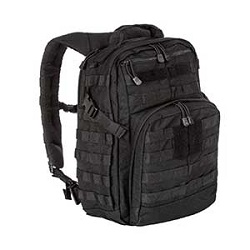 5.11-Tactical-RUSH12-Military-Backpack
