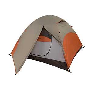 ALPS-Lynx-2-Person-Tent