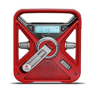 American-Red-Cross-Emergency-NOAA-Weather-Radio-with-USB-Smartphone-Charger