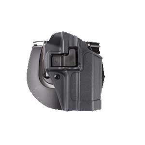 BLACKHAWK-Serpa-CQC-Concealment-Holster