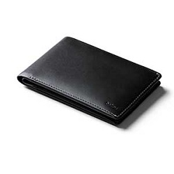 Bellroy-Leather-Travel-Wallet