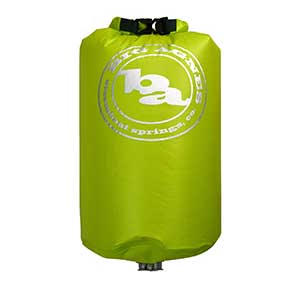 Big-Agnes-Pumphouse-UltraMulti-Use