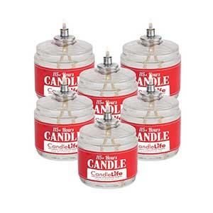 Candlelife Emergency