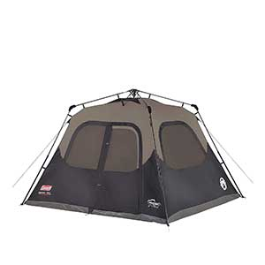 Coleman-Cabin-Tent-with-Instant-Setup