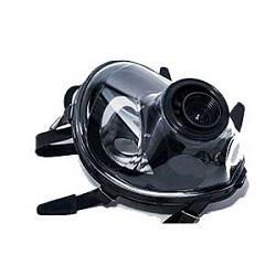 DISKIN-Full-Face-Respirator-Military-Spec-Gas-Mask
