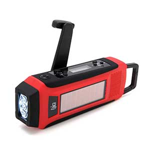 Epica-Digital-Emergency-Solar-Hand-Crank-AM-FM-NOAA