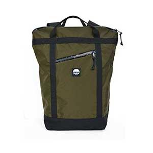 Flowfold-Denizen-18L-Minimalist-Commuter-Backpack