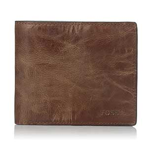 Fossil-Men's-Derrick-Leather-RFID-Blocking-Bifold-Flip
