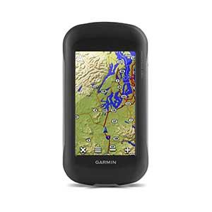 Garmin-Montana-680t