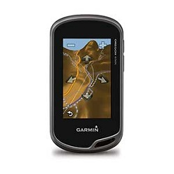 Garmin-Oregon-650t