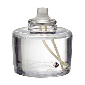 Hollowick 36 Hour Disposable Liquid