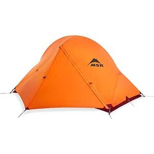 MSR-Expedition-Tents-msr-Access-Lightweight-Person-4-Season-Tent