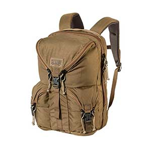 MYSTERY-RANCH-Rip-Ruck-Backpack