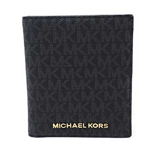 Michael-Kors-Jet-Set-Travel-Passport-Holder-Wallet-Case-PVC-2019