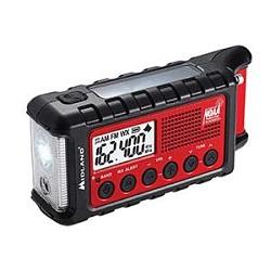 Midland---ER310,-Emergency-Crank-Weather-AM-FM