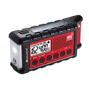 Midland---ER310,-Emergency-Crank-AM-FM