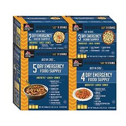 Mountain-House-Just-In-Case-14-Day-Emergency-Food-Supply