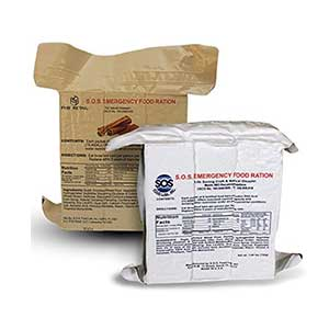 S.O.S.-Rations-Emergency-3600-Calorie-Food-Bar-(Cinnamon-+-Coconut,-2-Pack)