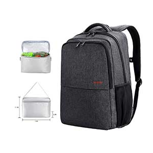 SLOTRA-17-inch-Laptop-Backpack