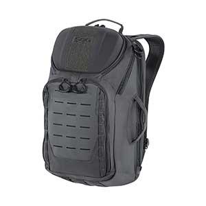 SOG-TOC-Backpack-CP1003G-Grey