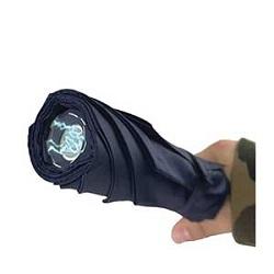 Streetwise-Stunbrella