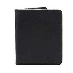Saddleback-Leather-Co.-RFID-US-Passport-Holder