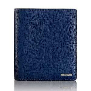 TUMI---Province-Passport-Case-Holder---Wallet-for-Men-and-Women