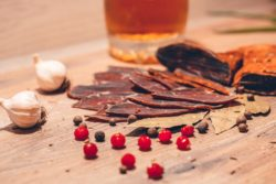 What Is Pemmican And How To Make It?